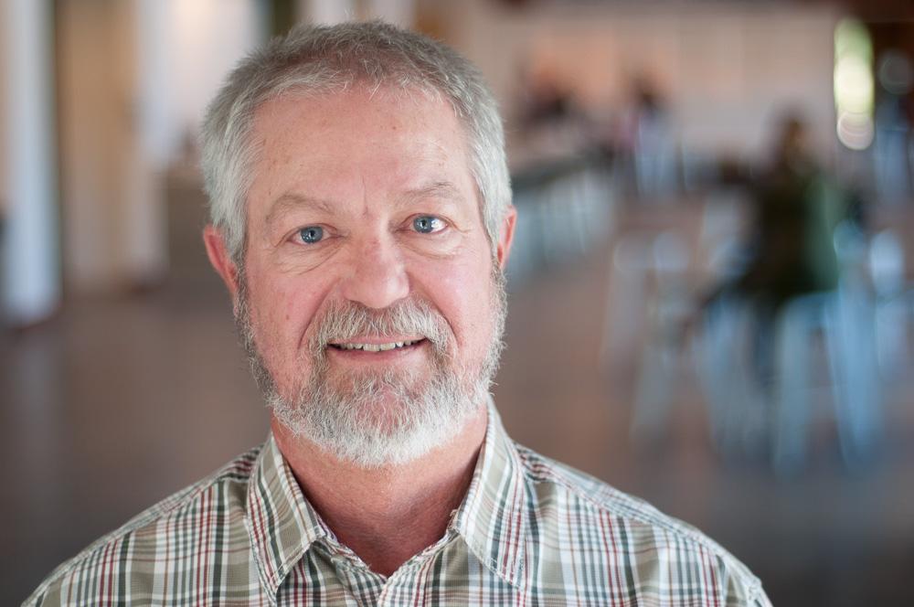 Greg Hite